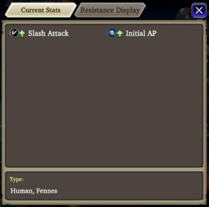 Fennes Soldier Stats2