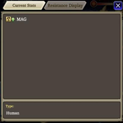 Black Mage Stats2