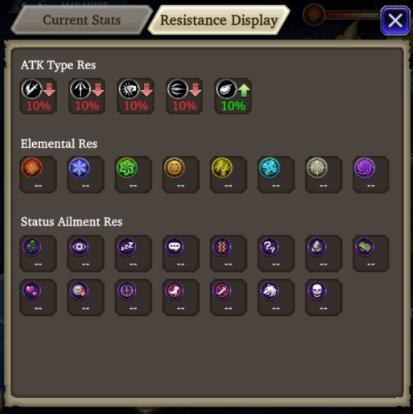 Black Mage Stats3