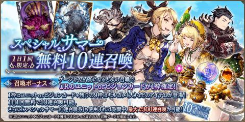 New Units: Luasa & Titus and Events